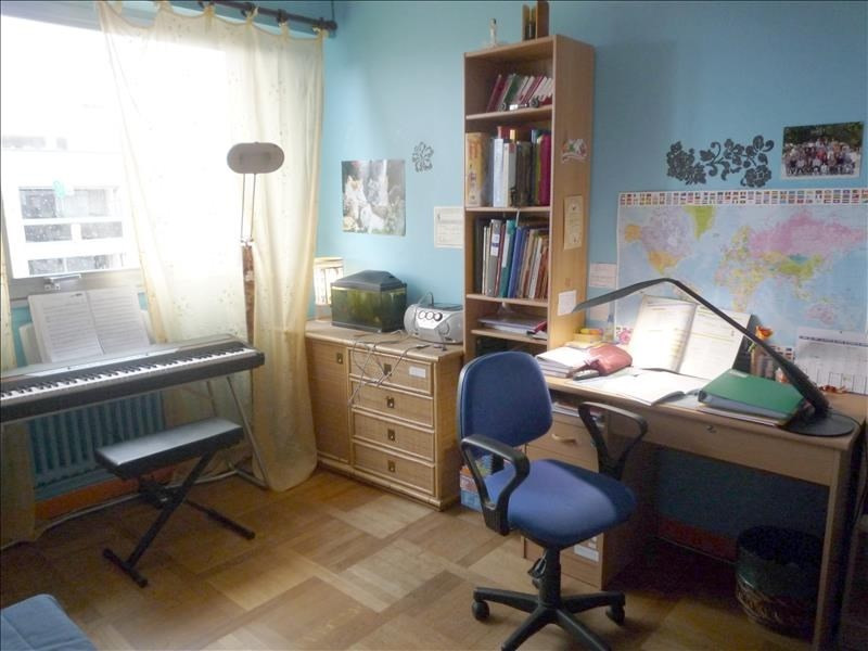 Vente appartement Garches 635 000€ - Photo 7