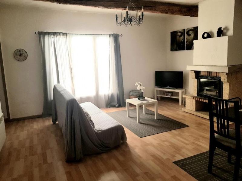 Maison Eyguieres 4 pièce (s) 89 m²