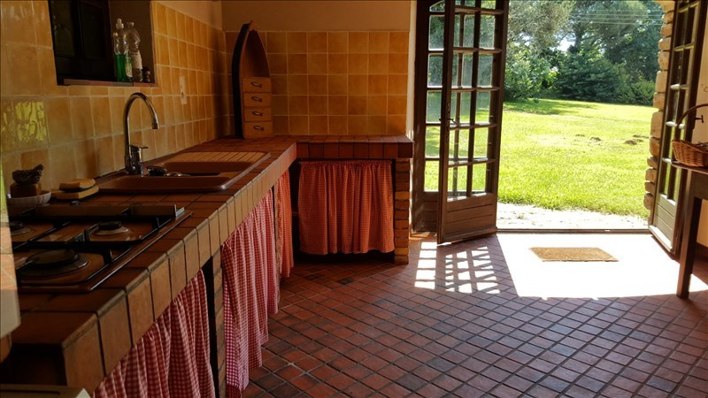 Venta  casa Fouesnant 349999€ - Fotografía 4