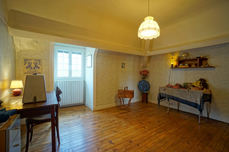 Sale house / villa Les andelys 388 000€ - Picture 11