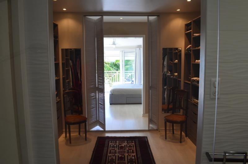 Deluxe sale house / villa La saline les bains 865000€ - Picture 6