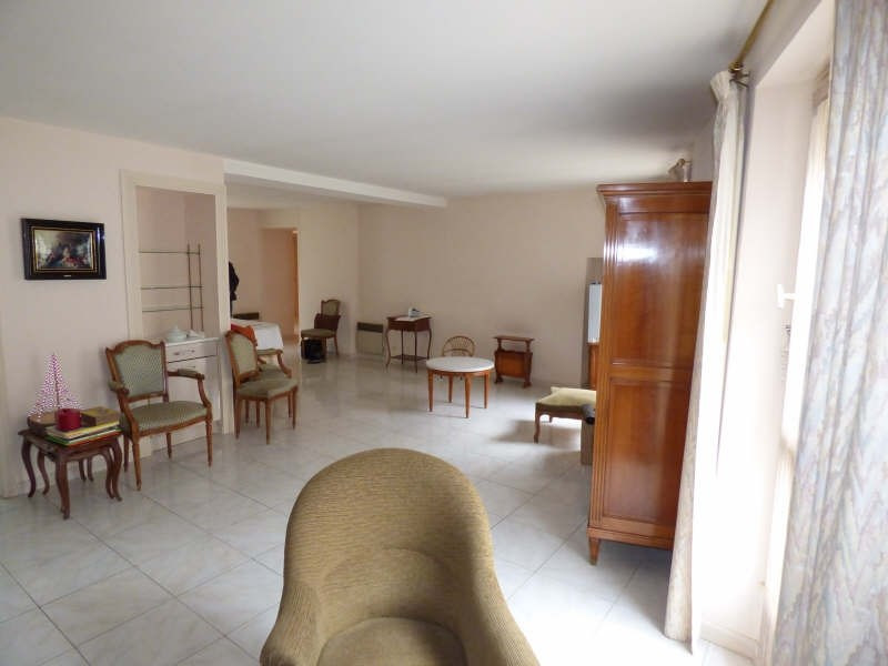 Sale apartment Mazamet 130 000€ - Picture 3