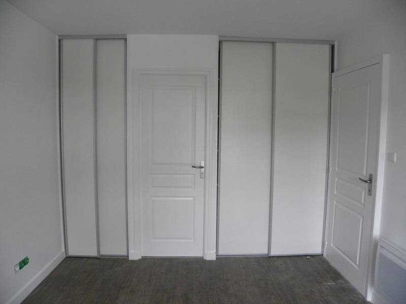 Sale apartment St jean pied de port 120000€ - Picture 8