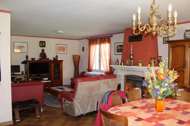 Vente maison / villa Nogaro 238 500€ - Photo 5