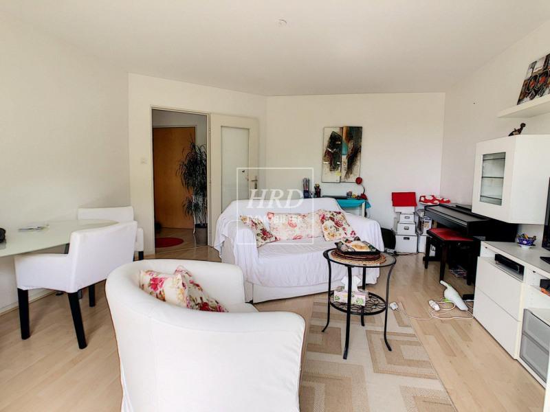 Venta  apartamento Strasbourg 210000€ - Fotografía 4