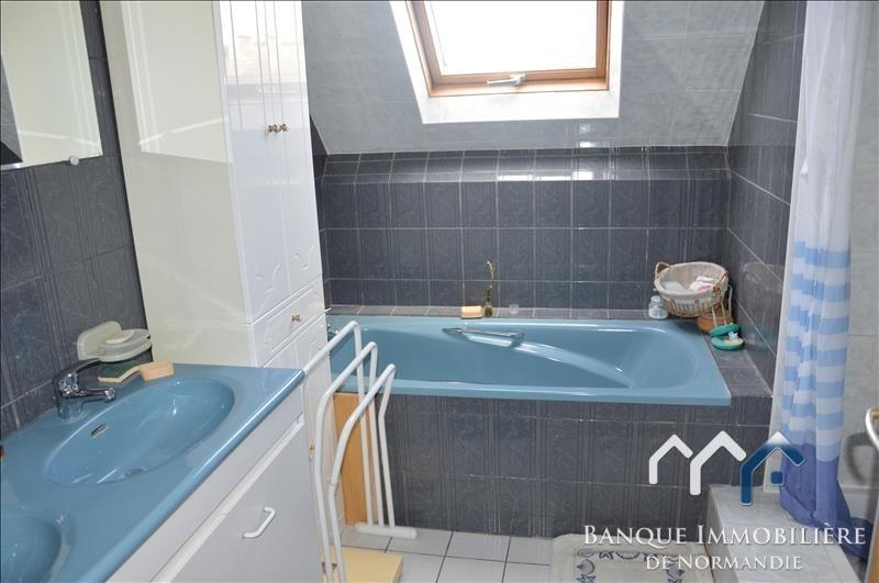Vente maison / villa Baron sur odon 269000€ - Photo 10