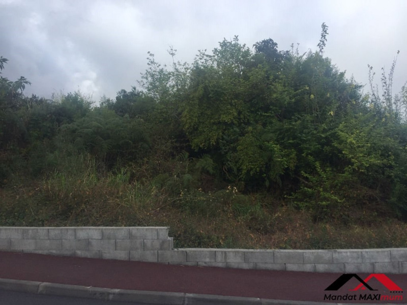 Vente terrain Cilaos 80 000€ - Photo 3