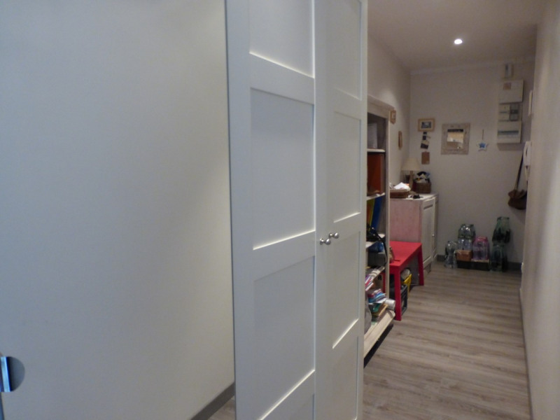 Vente appartement Vienne 87000€ - Photo 4