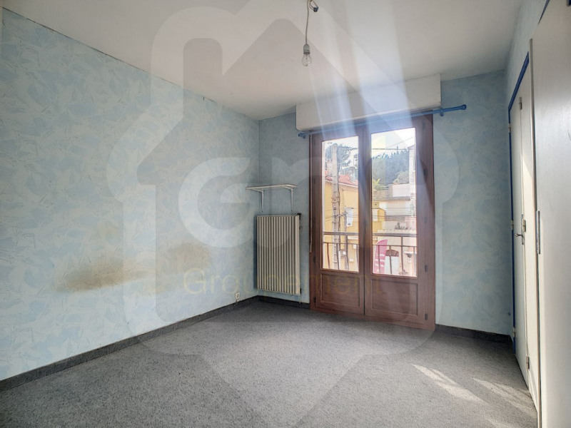 Sale apartment Carry le rouet 229000€ - Picture 7