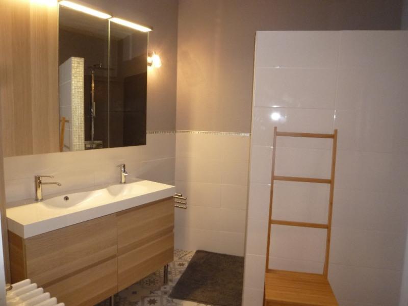 Sale house / villa Cognac 490000€ - Picture 12