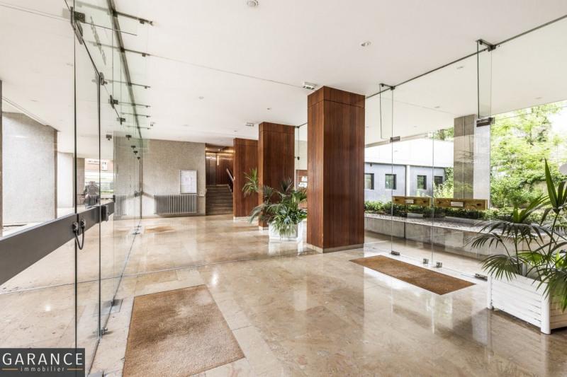 Sale apartment Paris 11ème 917000€ - Picture 13
