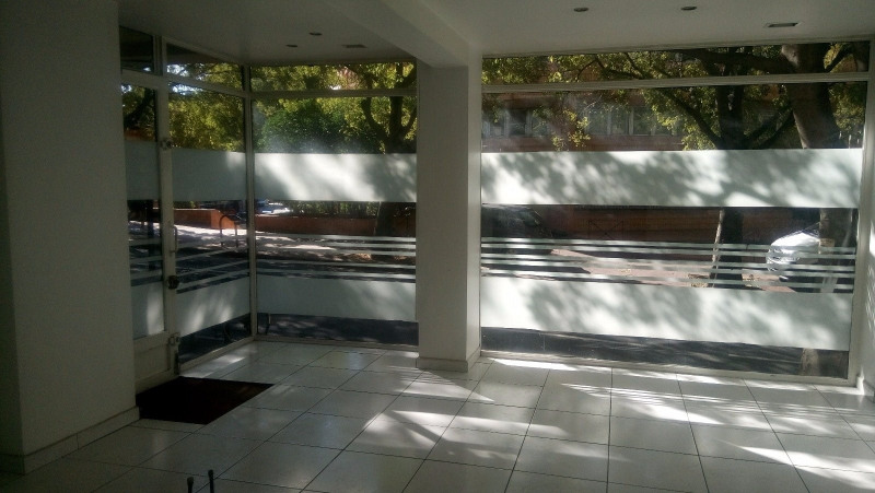 Vente local commercial Toulouse 65 000€ - Photo 5