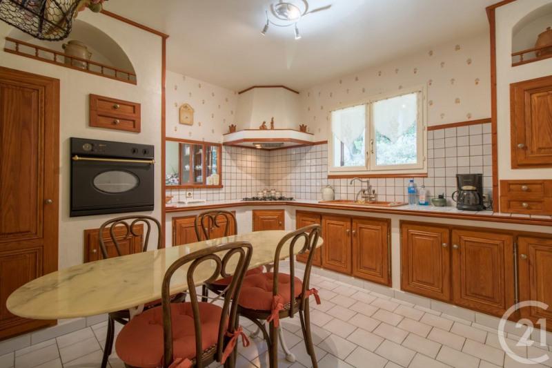 Sale house / villa Tournefeuille 396000€ - Picture 6