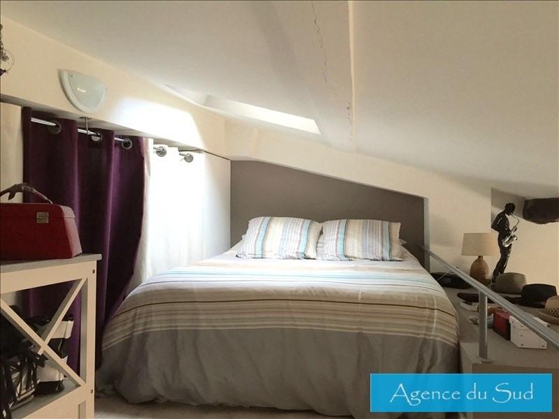 Vente appartement Auriol 120000€ - Photo 3