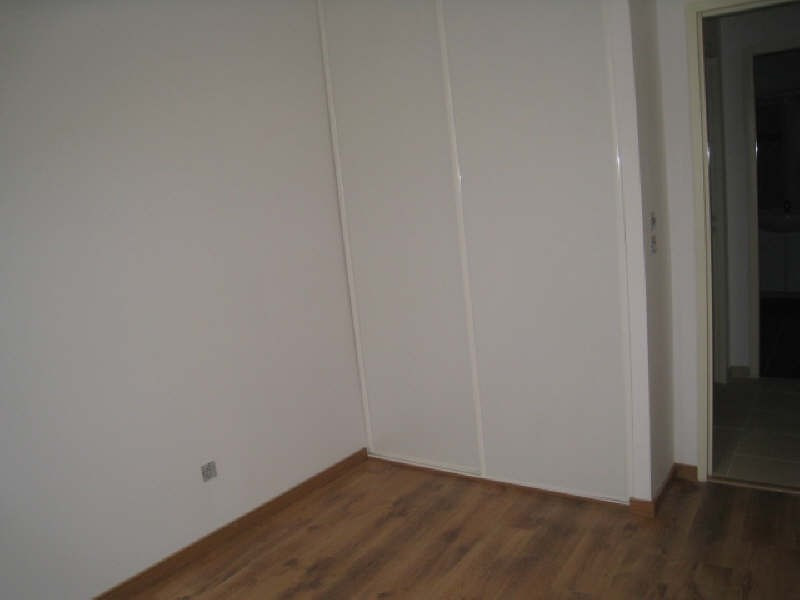 Rental apartment Carcassonne 650€ CC - Picture 8