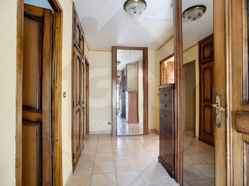 Vente maison / villa Vitrolles 360000€ - Photo 4