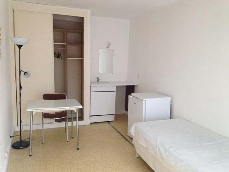 Location appartement Maurepas 360€ CC - Photo 1