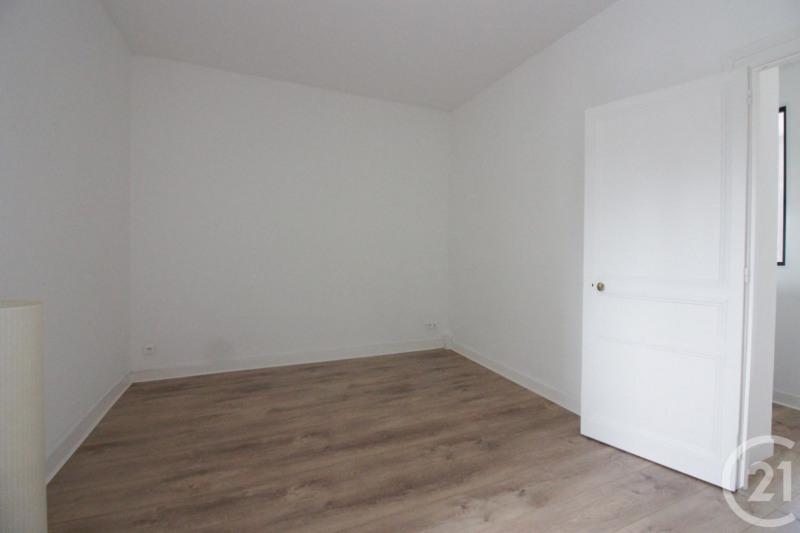 Venta de prestigio  apartamento Deauville 579000€ - Fotografía 10