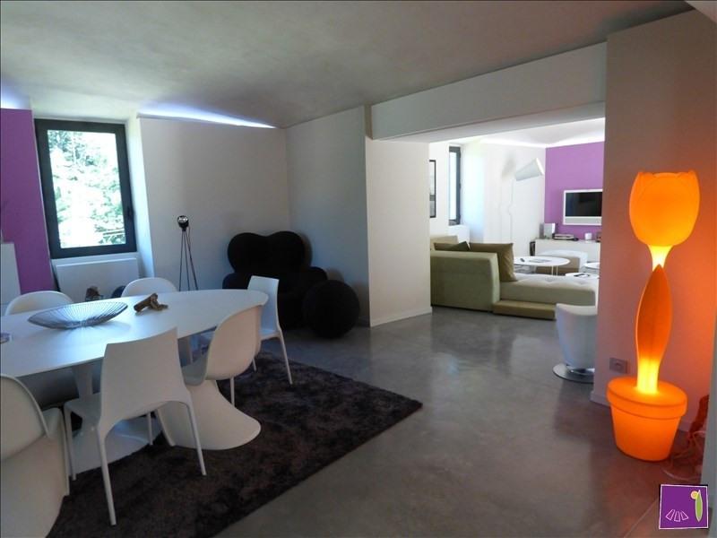 Immobile residenziali di prestigio casa Barjac 945000€ - Fotografia 17