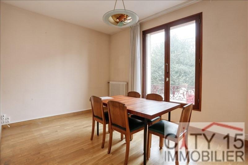 Revenda casa Villejuif 575000€ - Fotografia 5