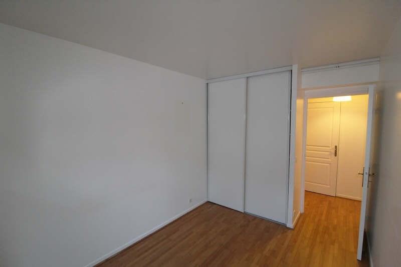 Location appartement Paris 15ème 1947€ CC - Photo 5