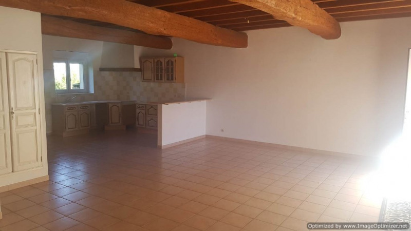 Vente maison / villa Alzonne 171 000€ - Photo 4