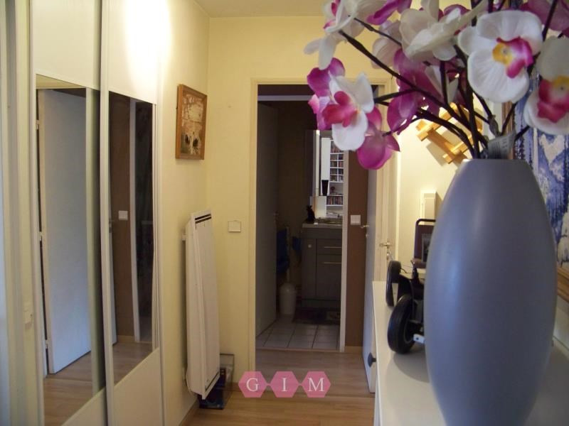 Sale apartment Triel sur seine 189000€ - Picture 5