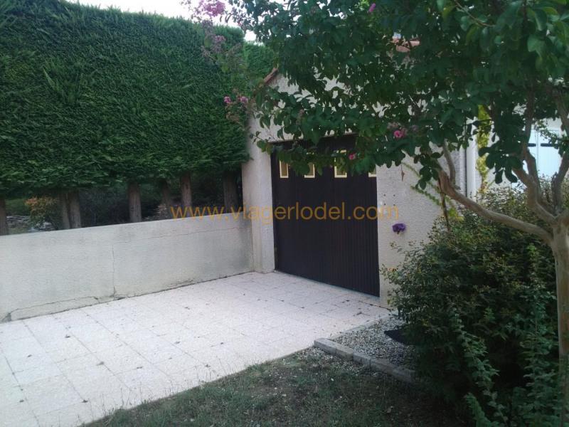 casa Le sequestre 65000€ - Fotografia 11