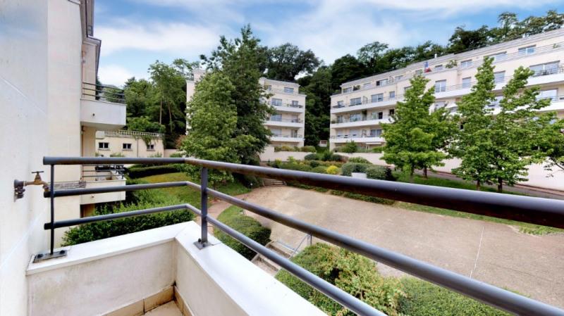 Vente appartement Le plessis robinson 545000€ - Photo 11
