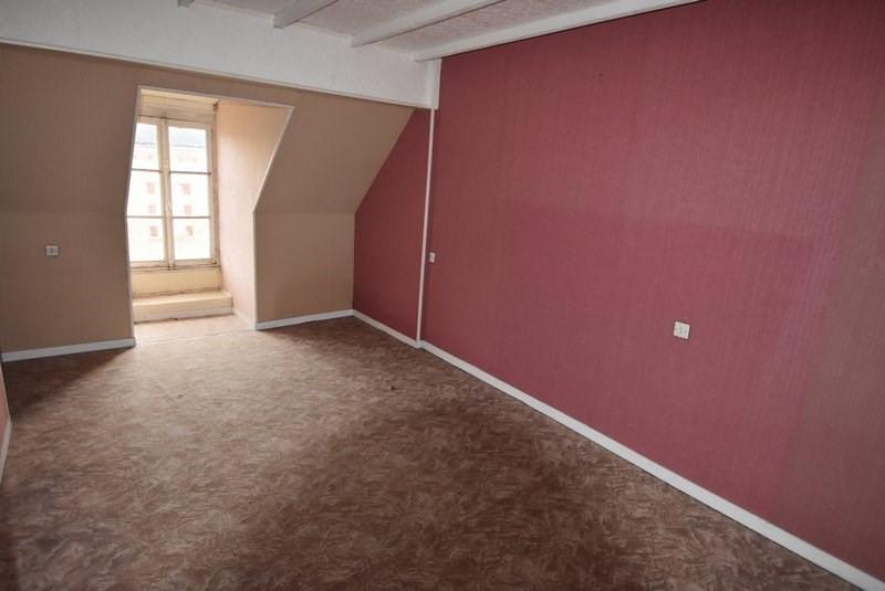 Produit d'investissement maison / villa La cambe 44500€ - Photo 2