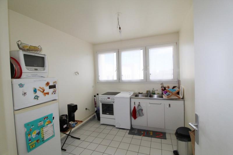 Location appartement Montigny le bretonneux 1093€ CC - Photo 3