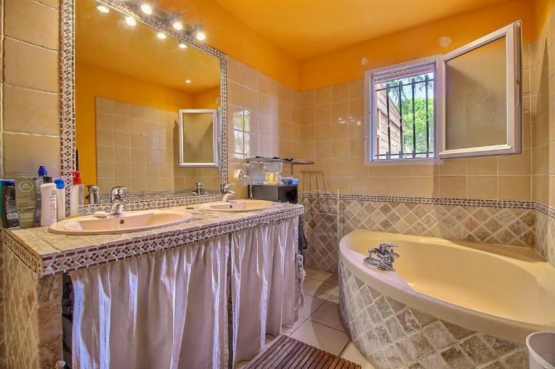 Vente maison / villa Bouillargues 537000€ - Photo 10