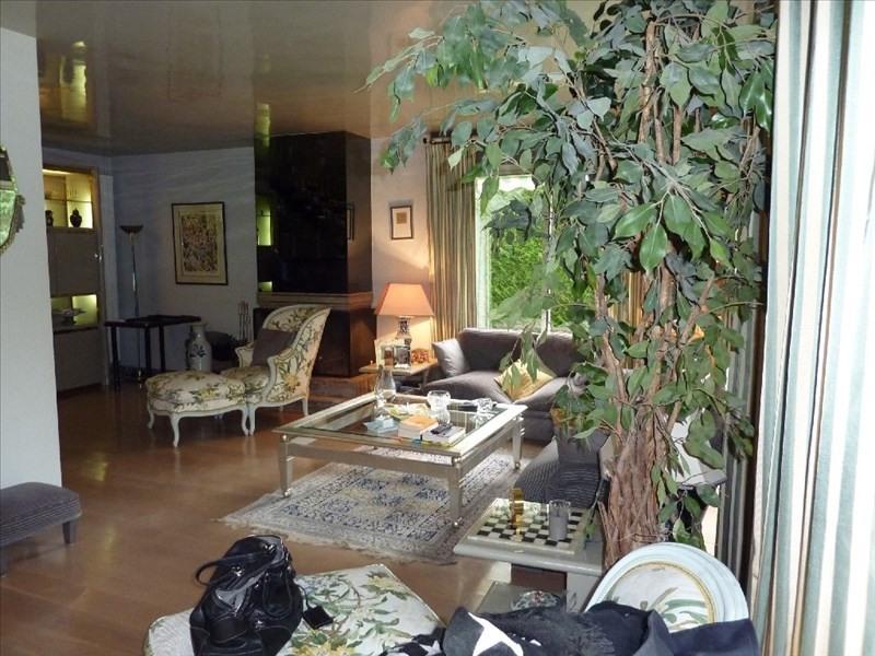 Vente de prestige maison / villa Vaucresson 1980000€ - Photo 8