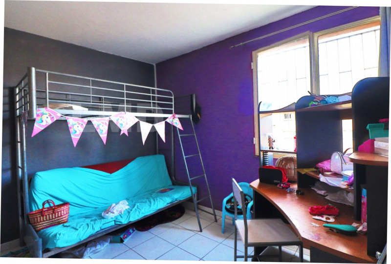 Vente appartement Sainte-clotilde 128 000€ - Photo 7