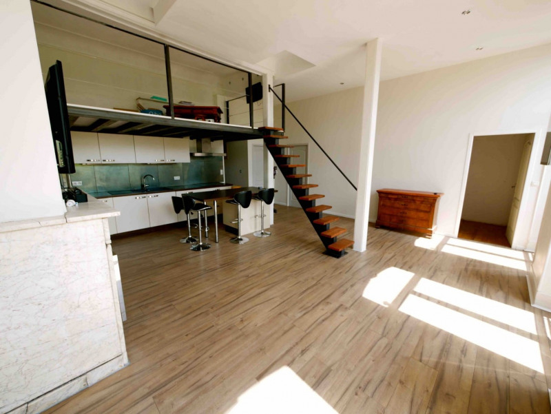 Sale apartment Tarbes 250000€ - Picture 3