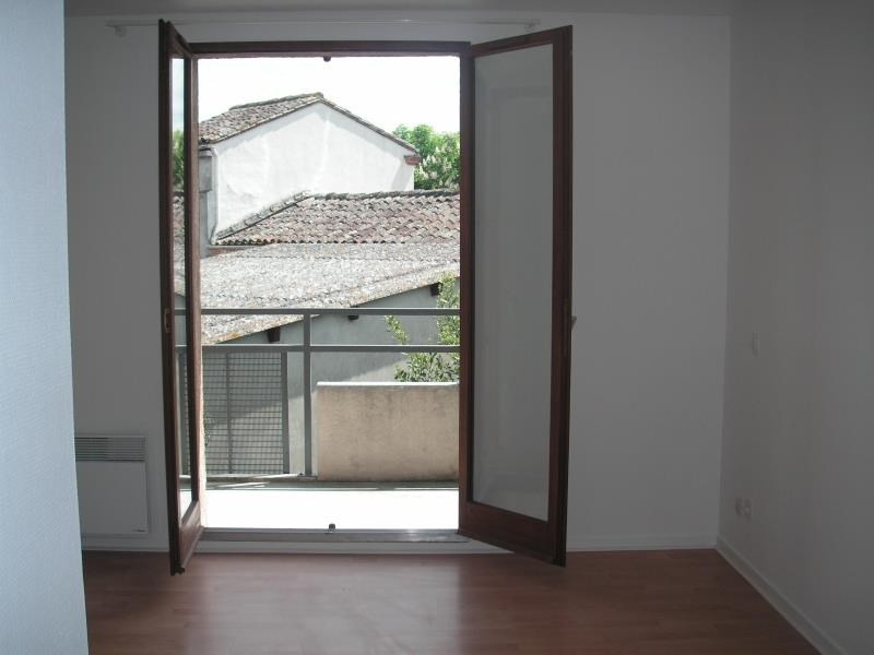 Rental house / villa Toulouse 673€ CC - Picture 6