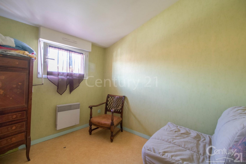 Sale apartment Plaisance du touch 144000€ - Picture 6