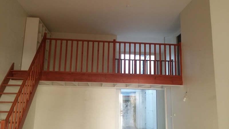 Alquiler  apartamento Nimes 760€ CC - Fotografía 5