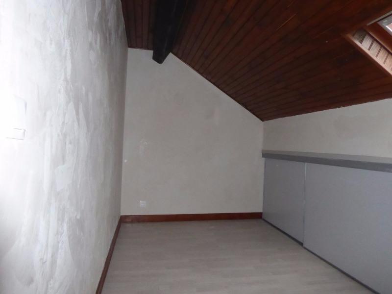 Location appartement Aubenas 558€ CC - Photo 11