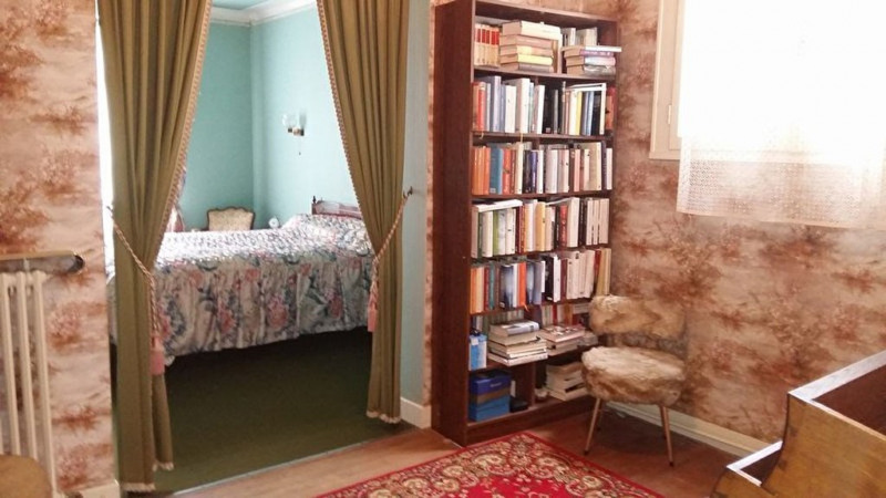 Sale house / villa Foulayronnes 171200€ - Picture 4