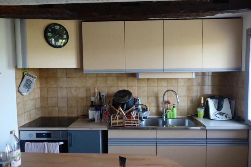 Location maison / villa Realmont 710€ CC - Photo 2