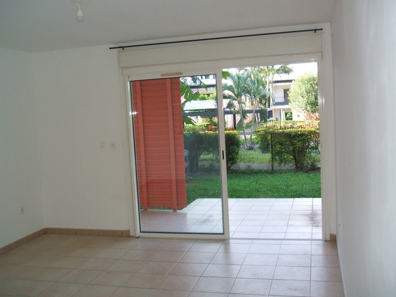 Vente appartement St andre 73 800€ - Photo 2