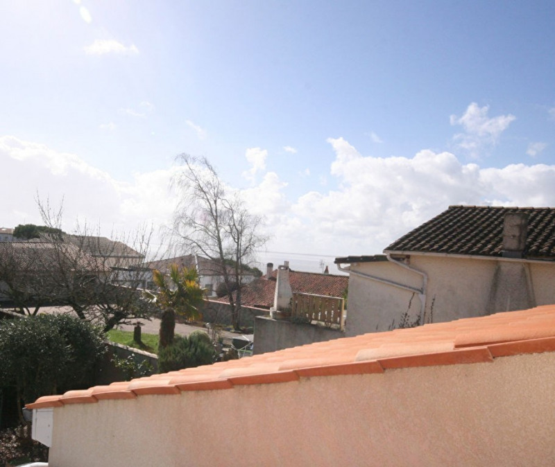 Sale house / villa Meschers sur gironde 409 500€ - Picture 5