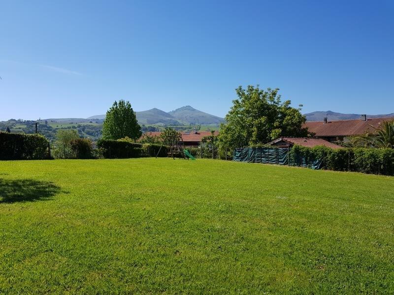 Deluxe sale house / villa Espelette 562000€ - Picture 7