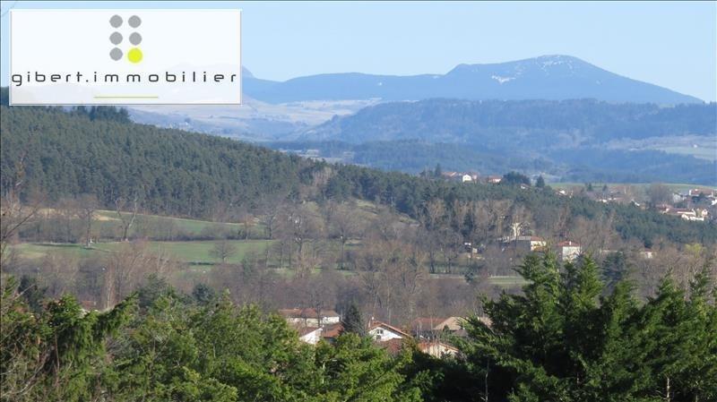 Sale house / villa Blavozy 374000€ - Picture 5