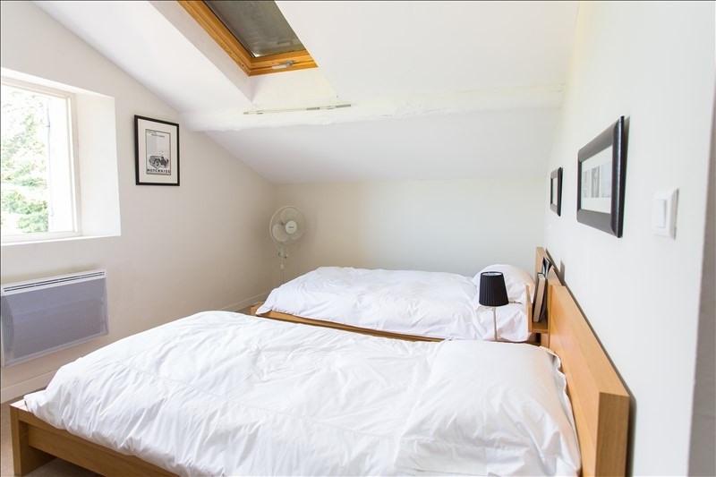 Verkoop van prestige  huis Vacqueyras 595000€ - Foto 11
