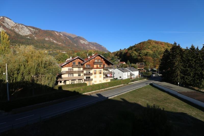 Vente appartement Bonneville 97000€ - Photo 5