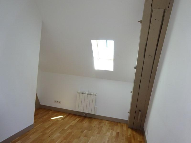 Locação apartamento Sainte-foy-lès-lyon 1110€ CC - Fotografia 16