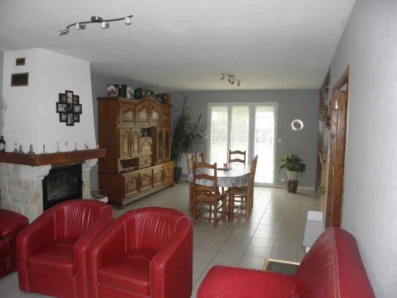 Vente maison / villa Falaise sud 10 mns 222900€ - Photo 3