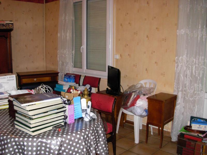 Sale house / villa Saint-michel-sur-orge 275000€ - Picture 7